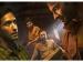 फैंस का इंतजार खत्म, मिर्जापुर 2 में कालीन भैया का खात्मा, छिड़ेगी जंग Video