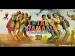 Total Dhamaal Review: फीकी है अजय देवगन की ये फिल्म- कॉमेडी फिल्म से कॉमेडी गायब