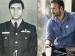Bhuj The Pride Of India: अजय देवगन के साथ जुड़े ये 5 स्टार्स- धमाकेदार फिल्म की तैयारी