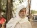 अटकी पड़ी है अमिताभ बच्चन ये 'खास' फिल्म- निर्माता से की रिलीज करने की गुजारिश