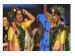 VIDEO:फैंस के लिए बड़ी खबर सुनील ग्रोवर ने लिया रिंकू भाभी अवतार, कपिल शो की तैयारी