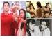 Online TRP में  इन 2 शो ने मारी बाजी, नागिन 3 और कपिल शर्मा शो सीधा बाहर !