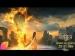Naagin 3 का फाइनल प्रोमो देख फैंस के उड़ गए  होश , मौनी रॅाय  की जबरदस्त वापसी Video