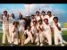 83- धर्मशाला स्टेडियम में पसीना बहा रहे हैं रणवीर सिंह और टीम- देखिए जबरदस्त वीडियो