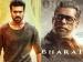 भारत- सलमान खान की फिल्म में साउथ के सुपरस्टार रामचरन की Entry- ऐसे करेंगे धमाका