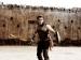 सलमान खान ने किया खुलासा- चंगेज़ खान की BIOPIC फिल्म करना चाहते हैं