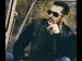 सलमान खान का जबरदस्त जवाब- ''काम करूं या बैठकर MEME देखूं और कमेंट्स पढूं ''