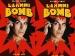 अक्षय कुमार की ब्लॅाकबस्टर फिल्म Laxmmi Bomb का पहला लुक , 2020 में धमाका