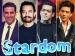 मेरे अलावा केवल शाहरूख - आमिर  और अक्षय ऐसी Super Stardom ले पाए हैं - सलमान खान