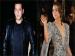 Cannes 2019: लुक पर हिना खान हुईं ट्रोल, सलमान खान ने दिया करारा जवाब, चौंक जायेंगे !