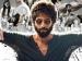 मैं बेरोजगार हूं, कबीर सिंह के बाद मेरे पास कोई फिल्म नहीं हैं- शाहिद कपूर