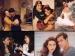 B'day: आखिर क्यों 17 साल की करिश्मा कपूर को लड़का बुलाते थे लोग, अनदेखी तस्वीरें वायरल