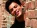 शाहरूख खान का 'हिट फॉरम्यूला': जब देखते रह गए सलमान, अक्षय- हीरोइन ले गए किंग खान