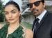 अभिनेता अर्जुन रामपाल तीसरी बार बने पिता- गर्लफ्रेंड गैब्रीला ने बेबी बॉय को दिया जन्म
