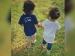 तैमूर और इनाया की Cute तस्वीर ने मचाया हंगामा- सोशल मीडिया पर जमकर वायरल