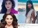 माधुरी दीक्षित से लेकर आलिया भट्ट तक- कैटरीना कैफ के Birthday पर सितारों ने ऐसे किया Wish