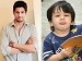 छोटे नवाब तैमुर अली खान को किडनैप करना चाहते हैं सिद्धार्थ मल्होत्रा !