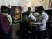 संजय दत्त की फैन-फॉलोइंग का दिखा जलवा, फैंस ने मनाया फिल्म 'प्रस्थानम' की रिलीज का जश्न