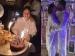 Birthday Pics- करीना कपूर खान की बर्थडे पर रोमांटिक हुए सैफ अली खान- वायरल हुईं Photos