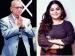नारायण मूर्ति के जीवन पर बनेगी फिल्म- 'मूर्ति', इस निर्देशक ने की बॉयोपिक की घोषणा