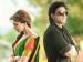 चेन्नई एक्सप्रेस के इस सीन की वजह से मुझसे खुश नहीं थे शाहरुख और रोहित शेट्टी- दीपिका पादुकोण