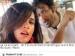 मुस्लिम बॉयफ्रेंड को लेकर ऋचा चड्ढा को ट्रोल करने की कोशिश- एक्ट्रेस ने दिया मुंहतोड़ जवाब