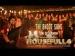"""हाउसफुल 4: नवाज़ुद्दीन सिद्दीकी पर फिल्माया गया """"द भूत सॉन्ग"""" हुआ रिलीज!"""