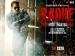 सलमान खान का ईद 2020 का डबल धमाका - शानदार पोस्टर के साथ हुआ एलान