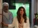 विक्रम भट्ट की फिल्म में दिखेंगी टीवी स्टार हिना खान- First LOOK के साथ रिलीज डेट की घोषणा