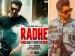 सलमान खान की फिल्म 'राधे' में हुई बिग-बॉस 8 के विनर की एंट्री- नाम जानकर चौंक जाएंगे आप