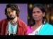रानू मंडल के सपोर्ट में आए यू-ट्यूबर भुवन बाम- Video जारी कर ट्रोलर्स को दिया ये जवाब