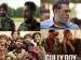 Top 10- इन फिल्मों ने 2019 में किया धमाका- बॉक्स ऑफिस में रहीं सुपरहिट