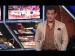 Bigg Boss 13 में लगा बुरा होस्ट बनने का आरोप, लाइव शो में सलमान का भड़का गुस्सा, तगड़ा जवाब !