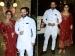PICS: तैमूर के अरमान मामू की रोका सेरेमनी, देखिए बेहद प्यारी तस्वीरें