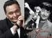 राजकपूर की बर्थ एनिवर्सिरी पर ऋषि कपूर ने किया विश- पुरानी तस्वीर के साथ लिखा इमोशनल मैसेज