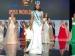 मिस वर्ल्ड 2019 : मिस जमाईका टोनी एन सिंह ने जीता खिताब, भारत की सुमन राव तीसरे स्थान पर