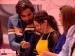 Bigg Boss 13: इस दिन होगी रश्मि देसाई-अरहान की शादी, फैंस के लिए बड़ी खबर !