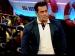 Bigg Boss 13 के कारण गंभीर बीमार हो गए हैं सलमान खान, परिवार ने शो छोड़ने के लिए कहा  !