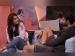 Bigg Boss 13 Video: मधुरिमा तुली और विशाल की लड़ाई पर तिलमिलाए सलमान खान, कहा- निकाल जाओ शो से