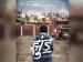 """TEASER: अमिताभ बच्चन की """"झुंड"""", शानदार है फिल्म की पहली झलक, बेसब्री से इंतज़ार"""
