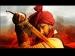 Box Office पर तगड़ा रिकॅार्ड, अजय देवगन की तानाजी ने सेना प्रमुख के साथ रचा इतिहास!
