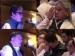 Video: ऋतु नंदा की प्रार्थना सभा - श्रद्धांजलि देते हुए रो पड़े अमिताभ बच्चन - ऋषि कपूर