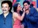 Breaking Buzz: 2020 का पहला बड़ा धमाका - शाहरूख खान - काजोल और राजकुमार हिरानी, जानिए डीटेल्स