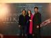 """कश्मीरी पंडितों के लिए रखा गया फिल्म """"शिकारा"""" का विशेष प्रिव्यू- 30 साल पहले की घटना"""