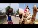 कभी सिर पर रखी गठरी तो कभी ऊंट की सवारी- लॉकडाउन में सारा अली खान का भारत दर्शन वीडियो Viral