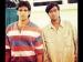 अक्षय कुमार भी रह चुके हैं नेपोटिज्म का शिकार, अजय देवगन ने रातोंरात किया था रिप्लेस
