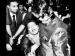सरोज खान के निधन पर इमोशनल हुए अमिताभ बच्चन, लिखा- 'खुश होकर उन्होंने मुझे शगुन का एक रूपया दिया था'