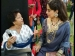 सरोज खान के निधन से भावुक हुईं कंगना रनौत- मणिकर्णिका के सेट से तस्वीर साझा कर दी श्रद्धांजलि