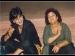 """सरोज खान के निधन से टूटे शाहरुख खान, कहा- """"फिल्म इंडस्ट्री में पहली गुरु थीं"""""""