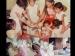 बचपन में सुशांत का बहनों के साथ रक्षाबंधन, बहन श्वेता ने शेयर की तस्वीर-बहुत प्यार करते हैं आपको जान
